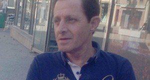 Albert Solá