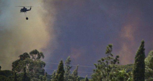 Controlado-incendio-declarado-Cartaya-Huelva_TINIMA20140828_0369_5