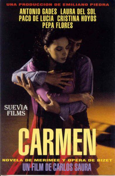 891_I_V_carmen