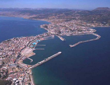 Ceuta_ED9M