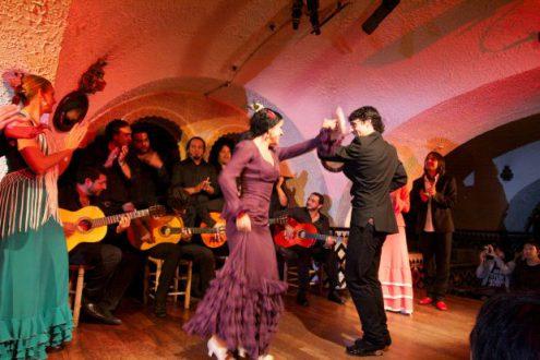 Flamenco_97