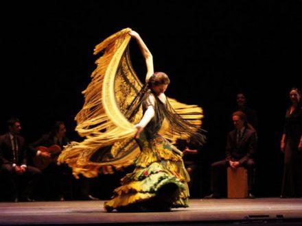 flamenco-fest