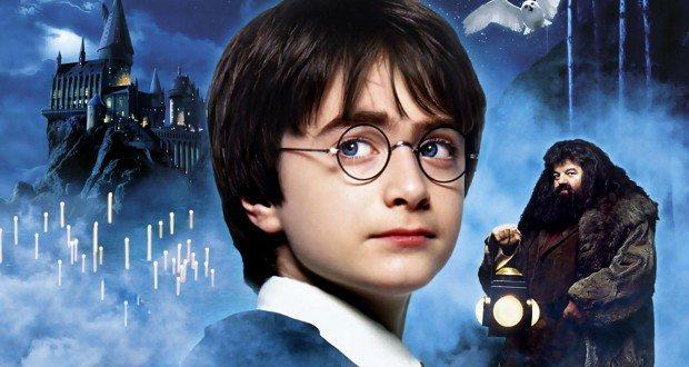 harry-potter-and-the-sorcerers-stone3