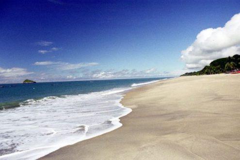 playa_valencia-3427