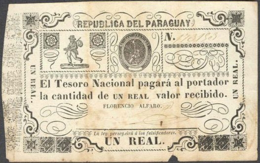 ParaguayP18-1Real-ND(1865)-donatedJR_f