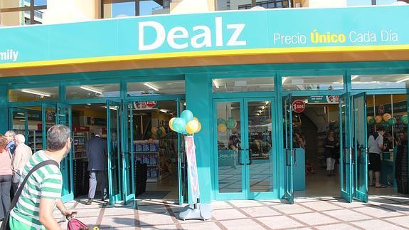 dealz--575x323
