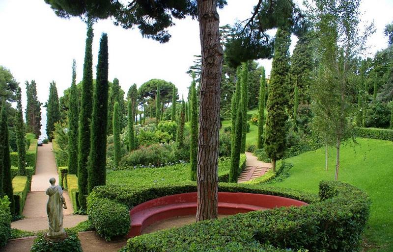 1390848128_jardines-de-santa-clotilde-1