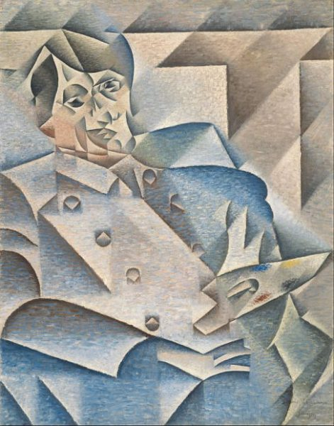 640px-Juan_Gris_-_Portrait_of_Pablo_Picasso_-_Google_Art_Project