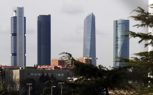 17861-Madrid_Cuatro_Torres_Business_Area02