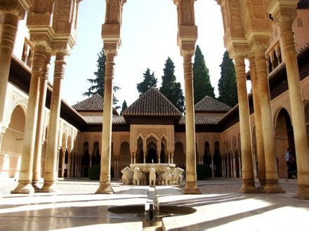 alhambrab
