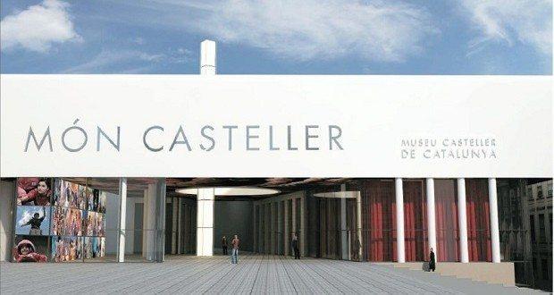 Museu Casteller.jpg