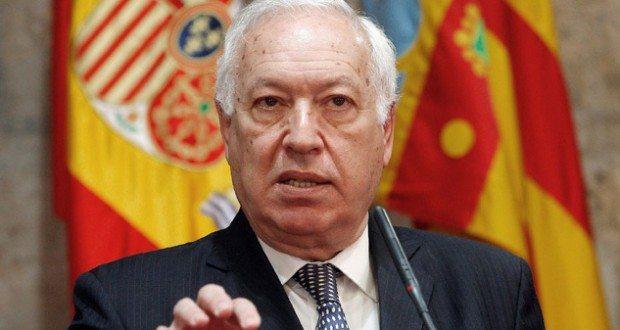 Хосе Мануэль Гарсия-Маргальо