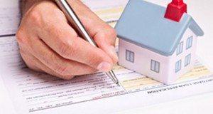документ на ипотеку