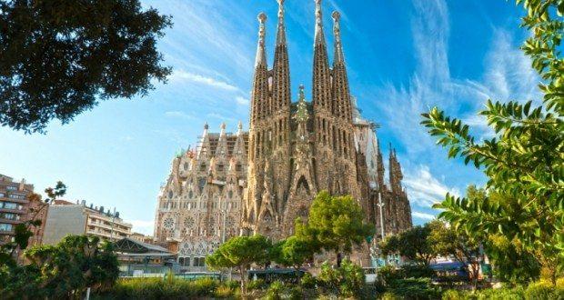 Какой отдых в Испании в августе вам подходит?