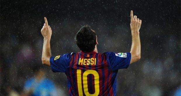 Rekordnaya-futbolka-Messi