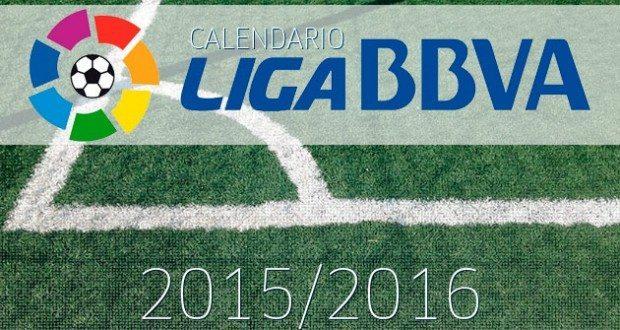 Чемпионат Испании. Обзор 13 тура