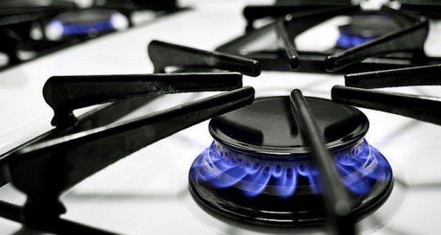 vybor-gazovoy-plity