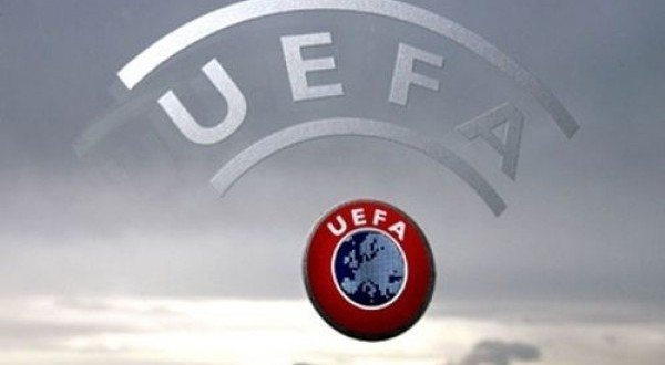 Все 7 испанских клубов проходят в еврокубковую весну