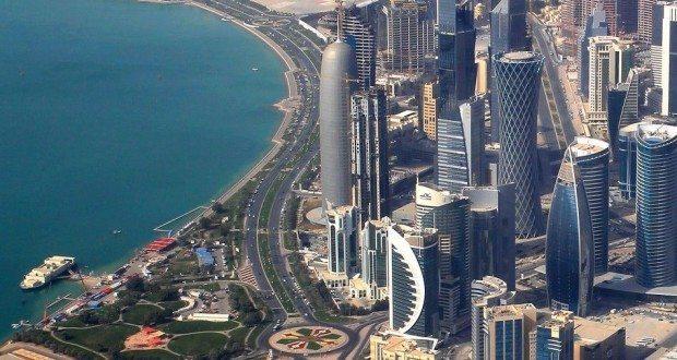 Особенности оформления визы в Катар