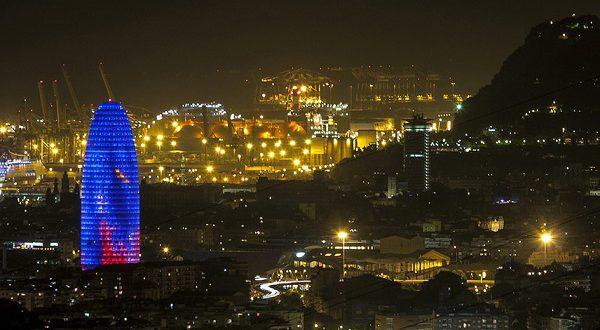 Испанские города вошли в рейтинг «умных» городов мира