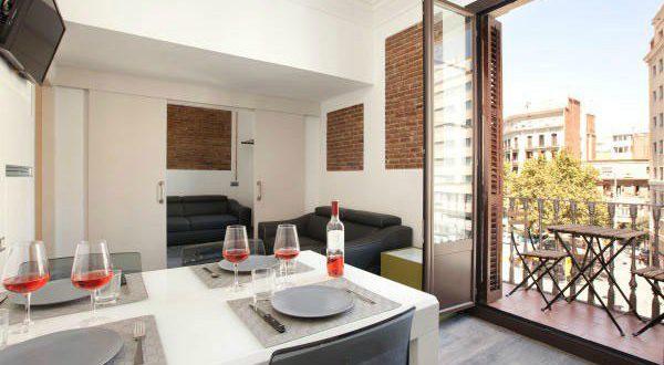 Стоит ли страховать недвижимость в Испании?