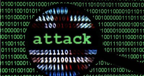 Испания пострадала от хакеров на 1 миллиард евро