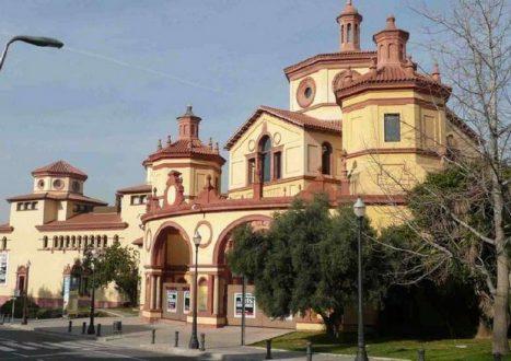 Museu Arquelogic