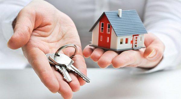 Сервис IMIE interactivo дает актуальную информацию о ценах на недвижимость