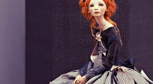 В Аликанте пройдет необычная кукольная выставка