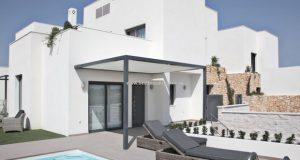 Выгода аренды недвижимости в Торревьехе