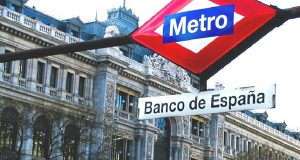 Испанские банки закрывают счета клиентов, не подтвердивших свою личность