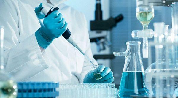 Совместная работа ученых из США и Испании увенчалась открытием нового способа экспресс-диагностики дибета