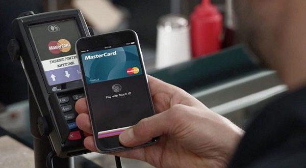 Ожидается запуск платежной системы Bizum