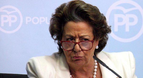 Угрозы испанским политикам продолжаются