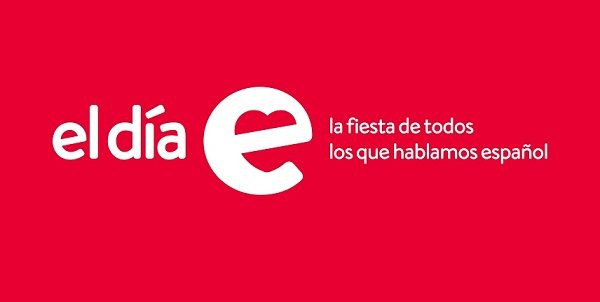 Испанский язык отмечает свой день 2 июля