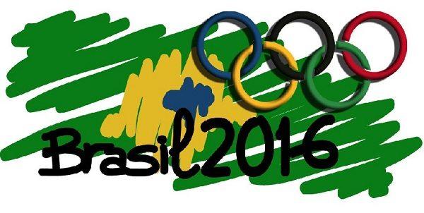 Испания определилась с составом делегации на Олимпийские Игры в Рио-де-Жанейро