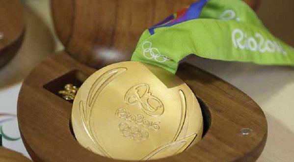 Сколько зарабатывают олимпийцы?
