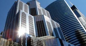 оценке коммерческой недвижимости