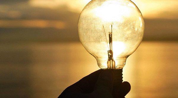 В Испании изобретено устройство Genesys, которое позволит значительно экономить на электроэнергии