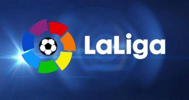 Чемпионат Испании. Обзор 4 тура