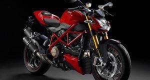 Купить мотоцикл японский