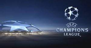 Испанские клубы продолжают победное шествие в Лиге Чемпионов