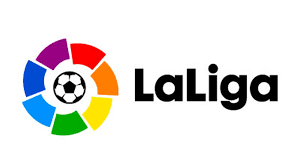 Чемпионат Испании, обзор 3 тура