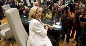 Власти Мадрида решили взимать налоги в зависимости от достатка плательщика