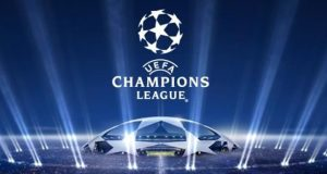 Лига Чемпионов 2016-2017, 3-й тур группового турнира