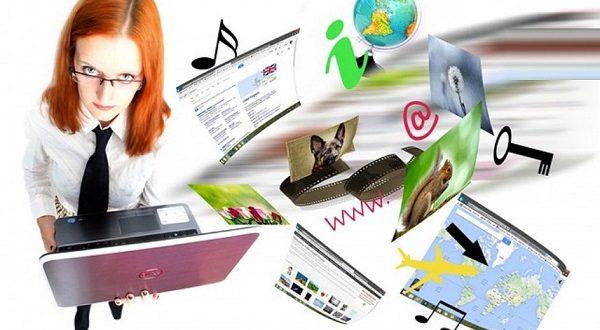 В Испании запустят Mi Comercio Online