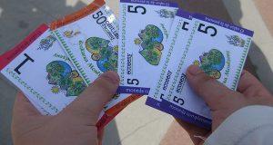 В Барселоне появится «социальная монета»