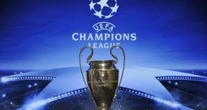 3 из 4 испанских клубов забронировали место в плей-офф Лиги Чемпионов
