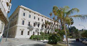Дворец Паласио-де-ла-Адуана станет музеем!