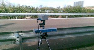 Мадридские радары пополняют казну